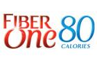 rp_fiberone80_logo.jpg