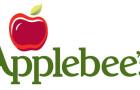 rp_applebees.jpg