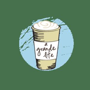 A Grande Life