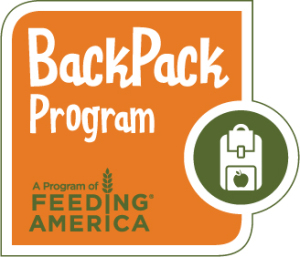 Feeding America BackPack Program