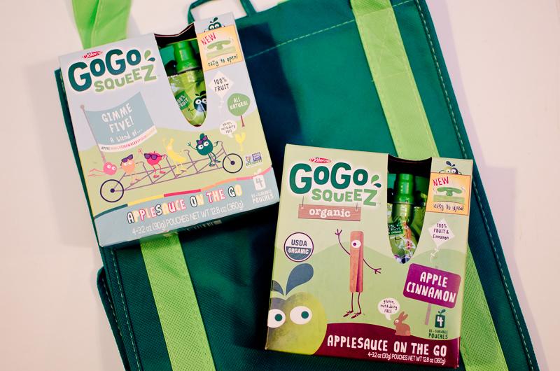 go go squeez-2