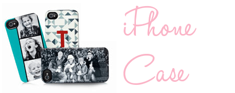 shutterfly iphone case
