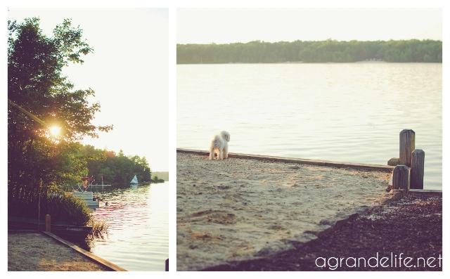 http://agrandelife.net/wp-content/uploads/2012/07/3.jpg