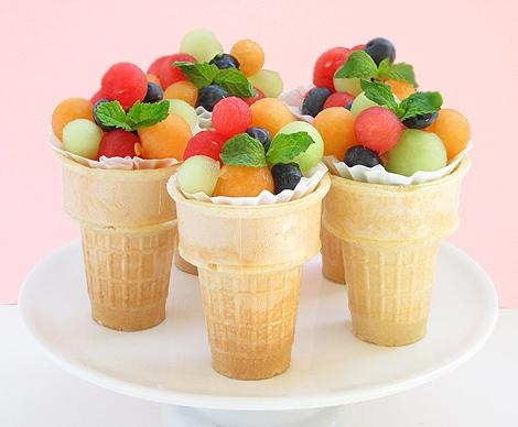 Fruit-Salad-Ice-Cream-Cones7