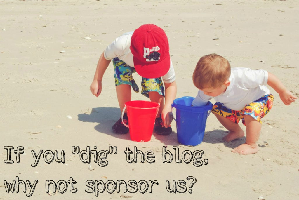 a grande life september sponsors