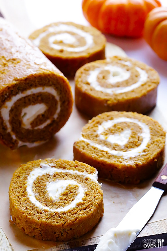 Pumpkin-Roll-21