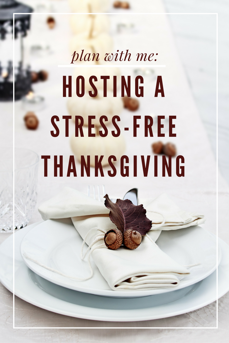hosting-a-stress-free-thanksgiving