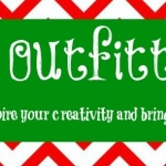 elf outfitters