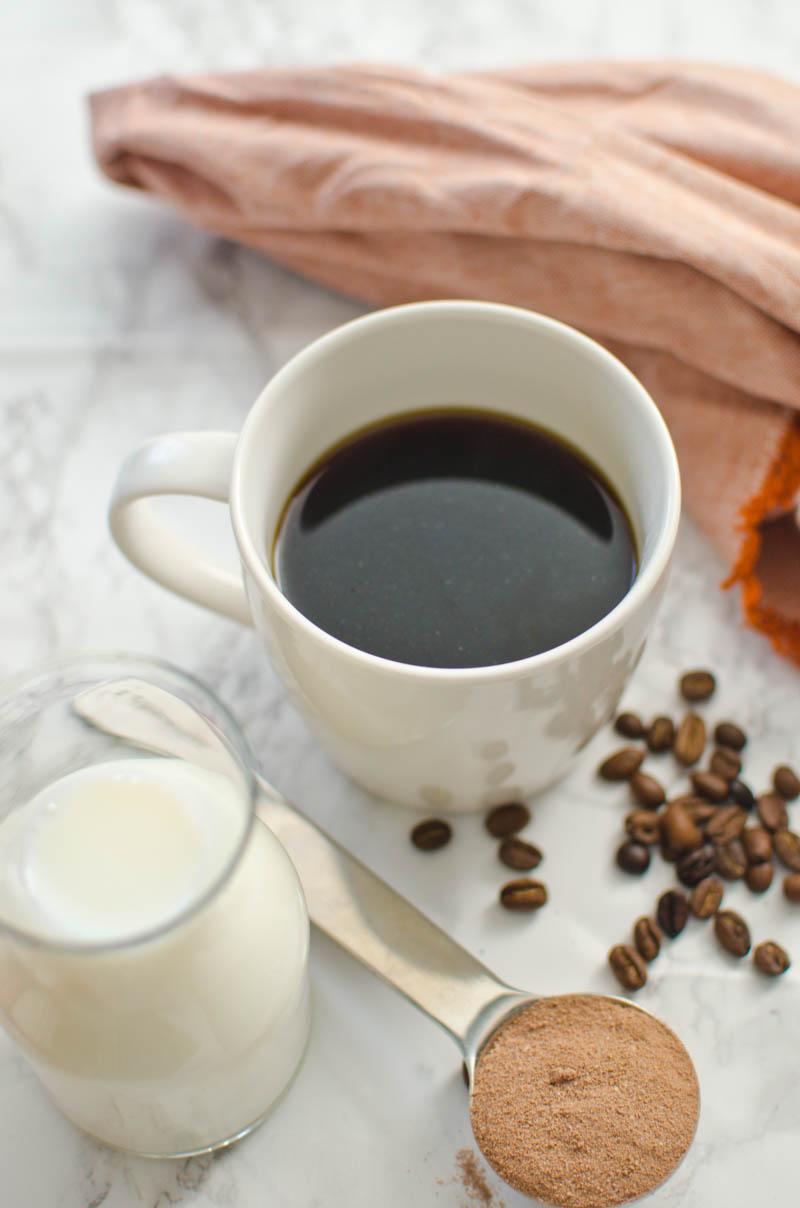 easy-mocha-latte-1