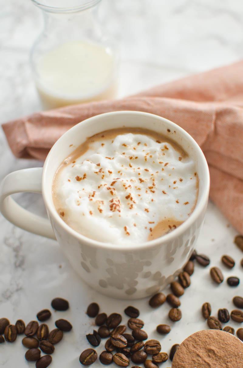 easy-mocha-latte-8