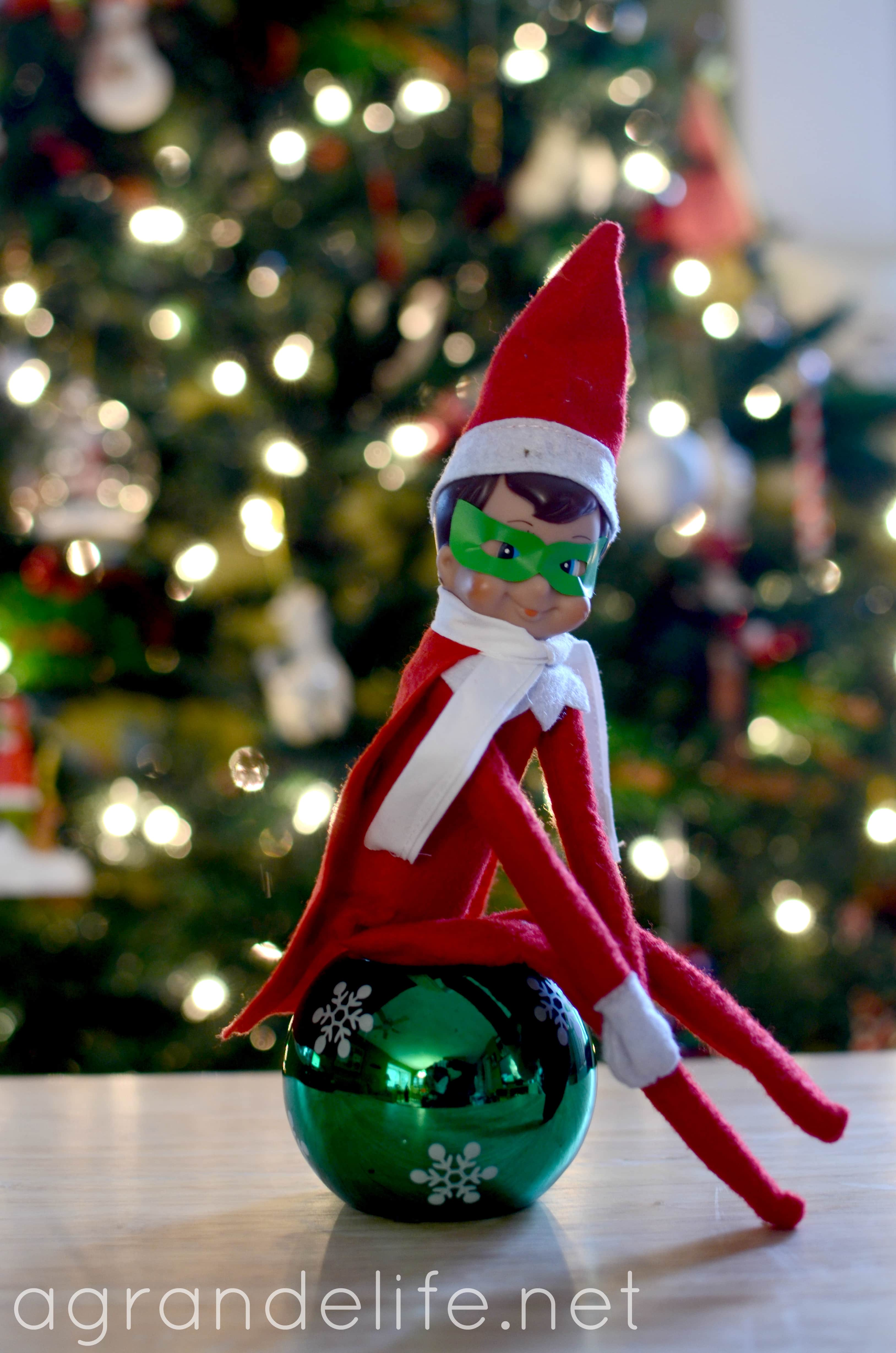 elf on the shelf elf outfitters1