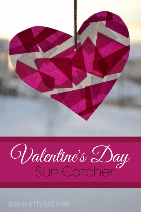 HeartSunCatcher-Pinterest