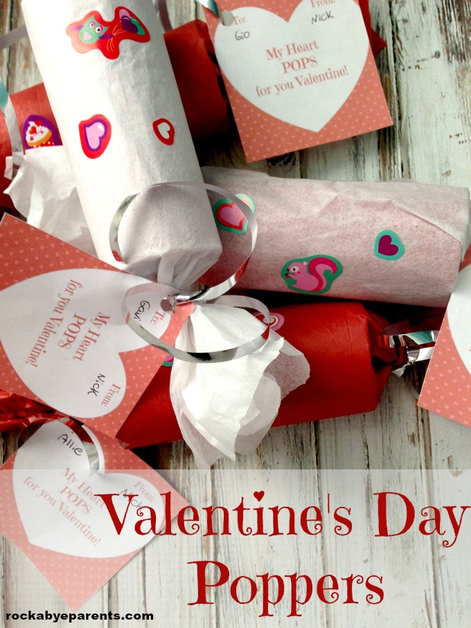 Valentines-Day-Poppers