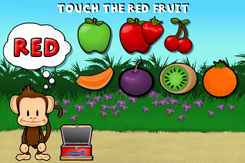 monkey-preschool-lunchbox-ipad-learning-app