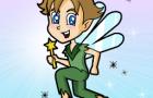 FairyHobMother