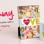 Personalized Gifts from TREAT + a Giveaway