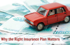 Why the Right Insurance Plan Matters