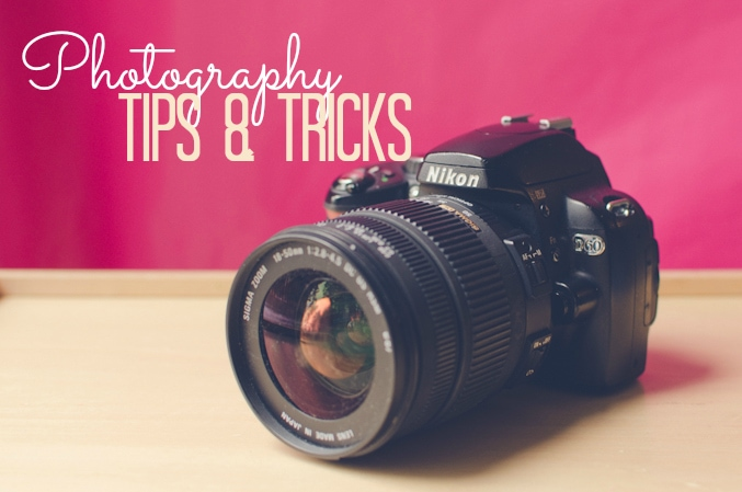 photography tips and tricks: agrandelife.net/photography-tips-and-tutorials