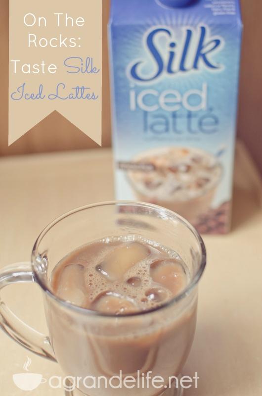taste silk-4