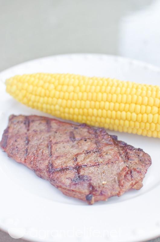 walmart steak-1