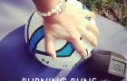 BURNING_BUNS_PINNABLE