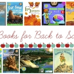 Back to School with BookBoard