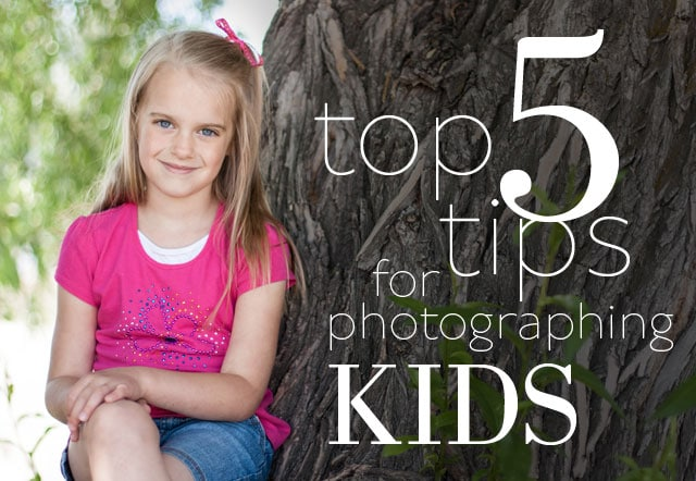 Top-5-photographing-kids