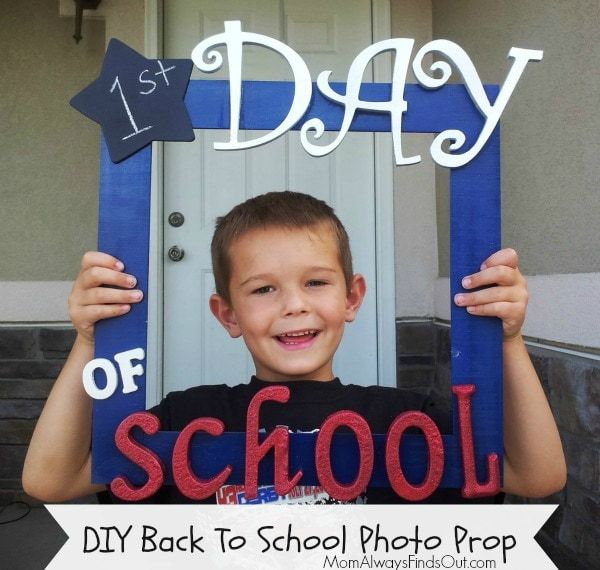 back-to-school-photo-