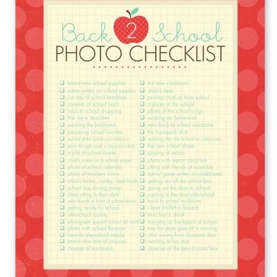 back-to-school-photo-checklist
