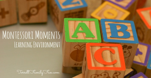 montessori-moments-learning-environment.jpg