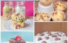 national dessert day roundup