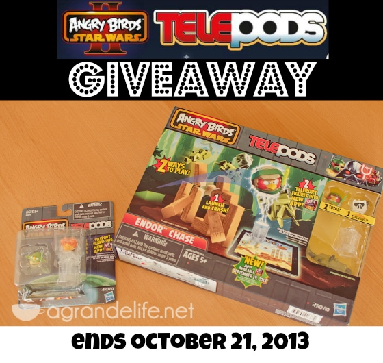 angry birds star wars telepods giveaway