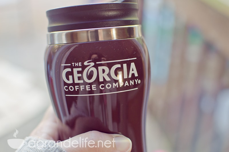 georgia coffee-1