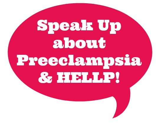 preeclampsia and hellp