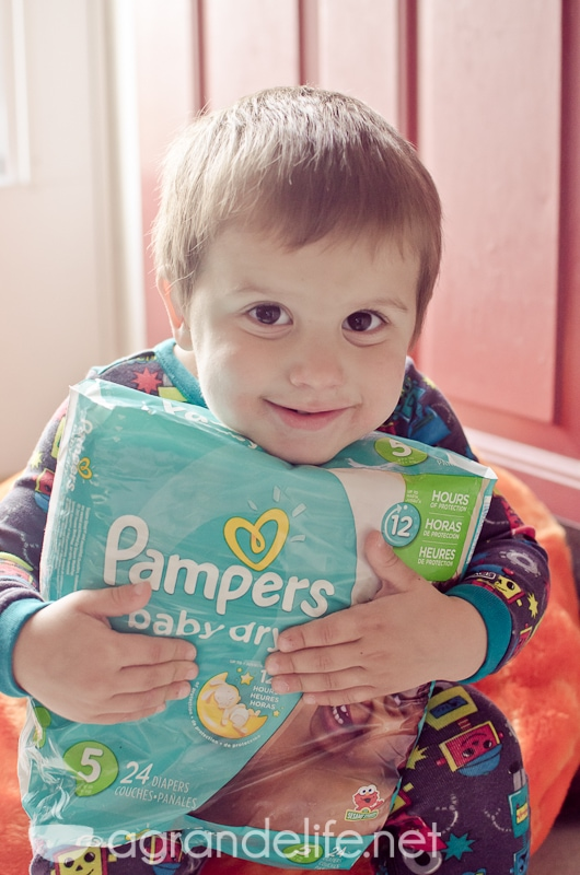 pampers-1