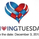 Giving-Tuesday-Save-The-Date