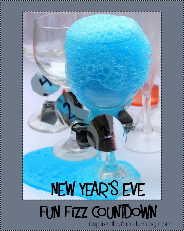 new-years-eve-countdown