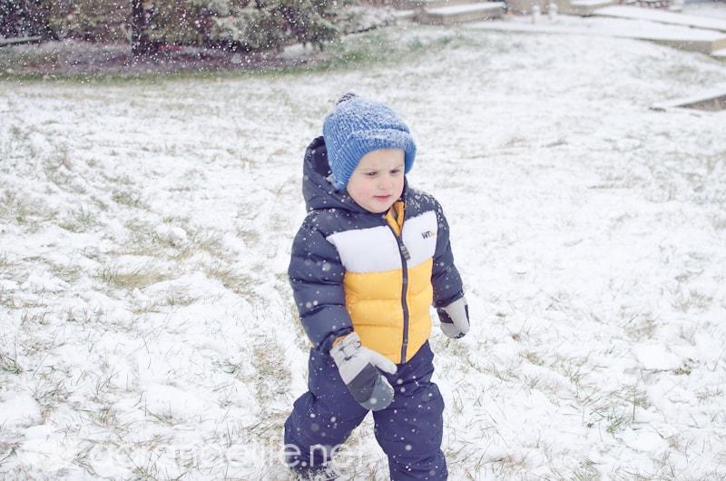 snow day-1
