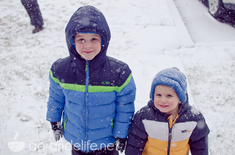 snow day-4