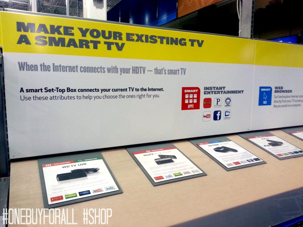 best electronics at best buy #onebuyforall #shop