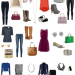 Mom Style 2.0: Confidence & Style