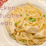 chicken fettucine-featured