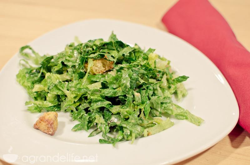 caesar salad-4