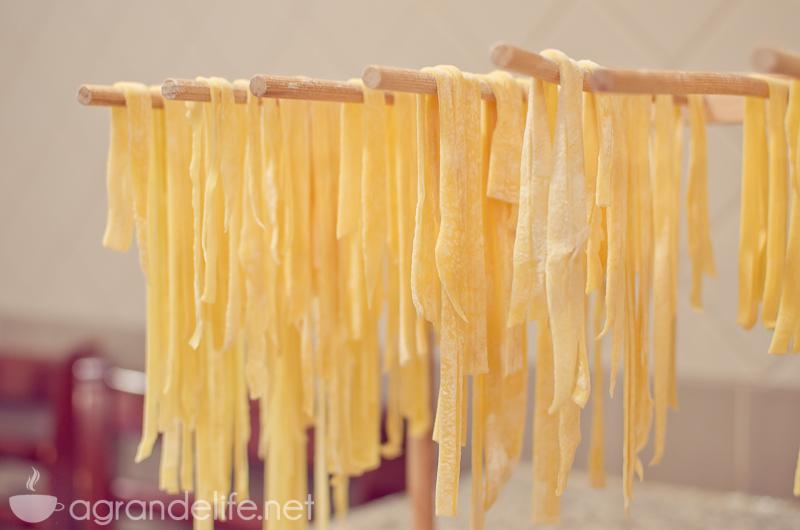 fresh pasta-4