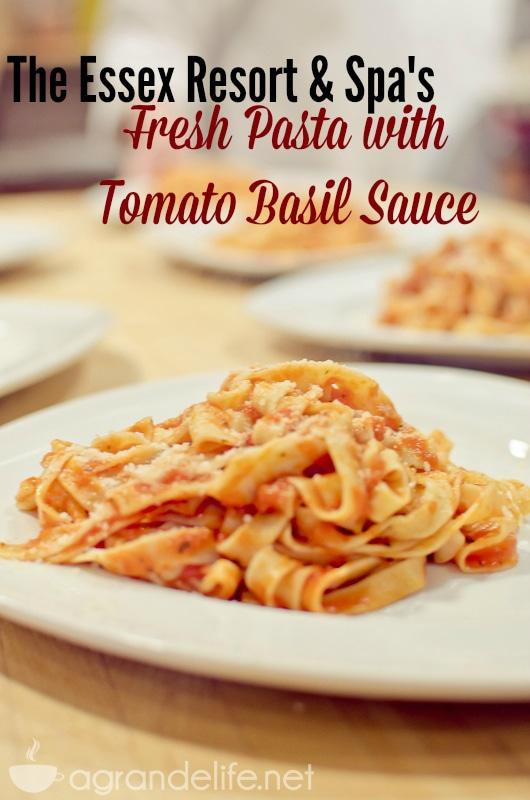 fresh pasta-8