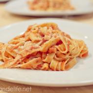 fresh pasta-9