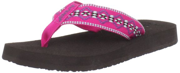 Sandy Flip Flop Sandal