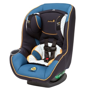 Advance SE 65 Air + Convertible Car Seat