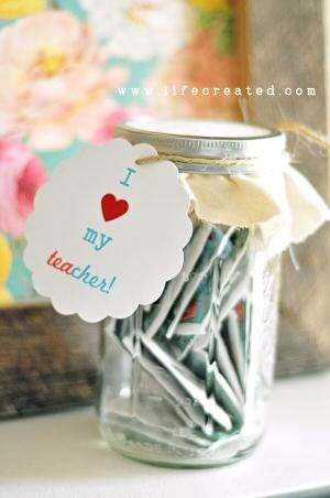 Tea-Gift-for-Teachers