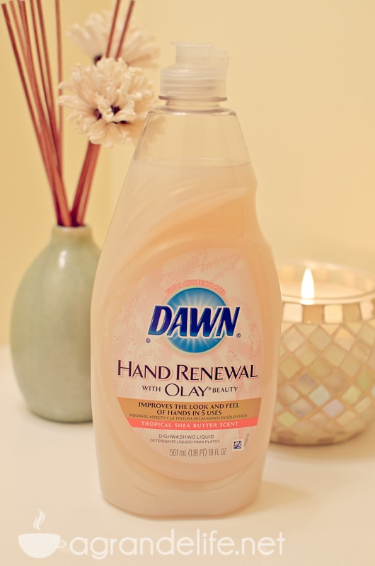 dawn hand renewal-1